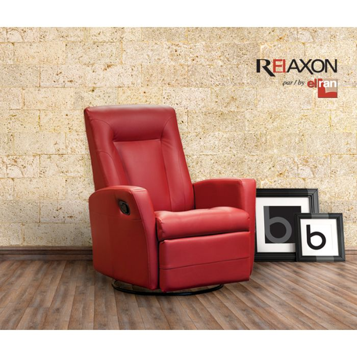 Fauteuil Multifonctions Relax L0222 Sg 5011 56