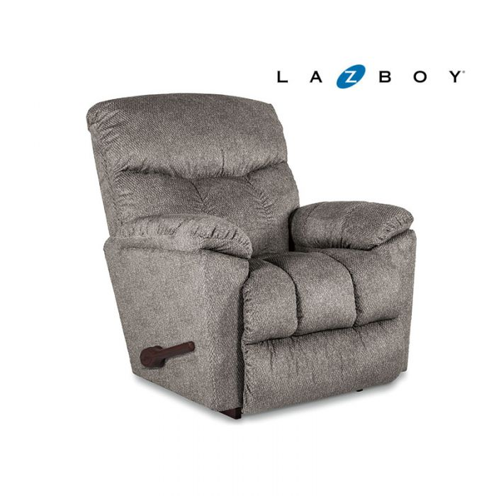 Fauteuil Bercant Et Inclinable Lazbo 10 766 B153853