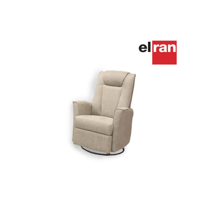 Fauteuil Lranrelaxl0772 Et 48 Inclinable Berçant E Sg4755 pivotant yv8n0OPNmw
