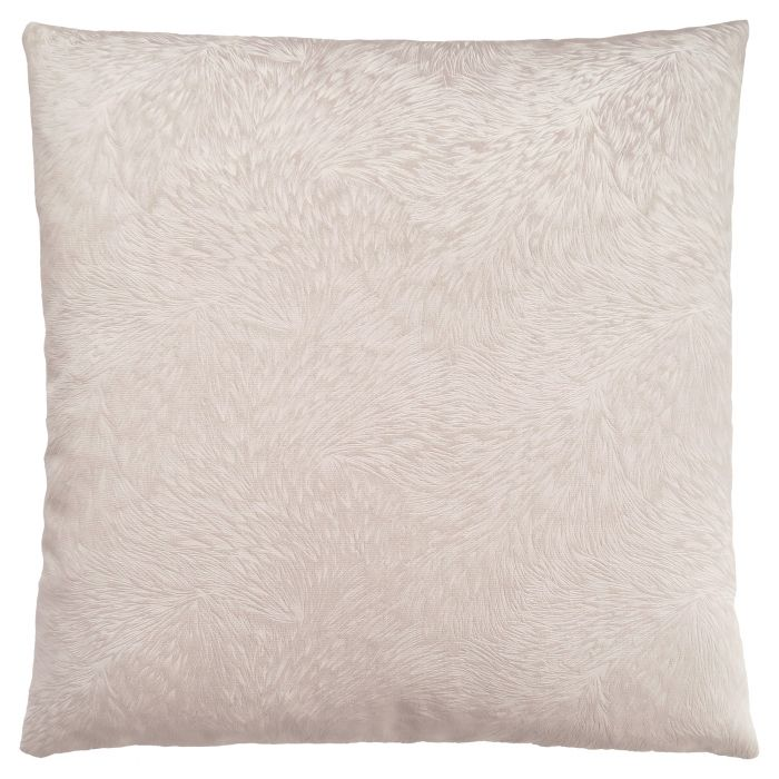 COUSSIN - 18\