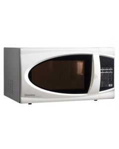 Micro-ondes 0.7 pi³, 700 watts de Danby  (DANBY/DMW799W)