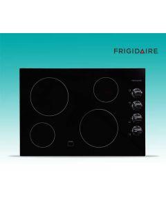 Plaque de cuisson 30 pouces (FRIGI/FFEC3024LB/)