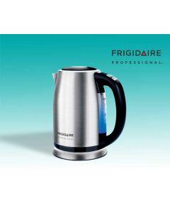 Bouilloire de 1,7 litres (FRIGI/FPKT58D7NS/1.7 LITRES)
