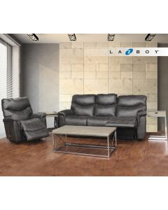 Sofa inclinable (LAZBO/440-521/RE994756)