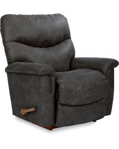 Fauteuil inclinable (LAZBO/10-521/RE994756)