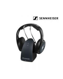 Écouteurs sans-fil (SENNH/RS135-9/)