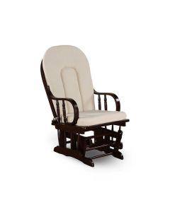 Chaise berçante (DURA/F4238/)