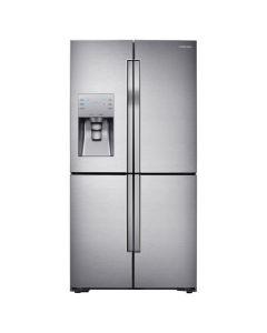 """Réfrigérateur à portes françaises 36"""", 22,5 pi³, acier inoxydable  (SAMSI/RF23J9011SR/STAINLESS)"""