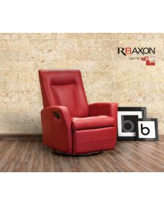 Fauteuil multifonctions (RELAX/L0222-SG/5011-56)