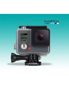 Caméra Héro GoPro (CLES/CHDHB-101/)
