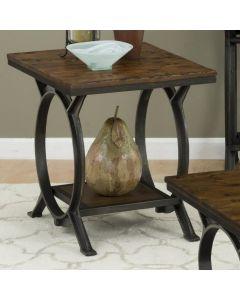Tables de salon - Table de bout (JOFRA/617-3/)