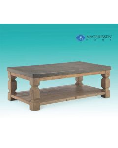 Table de centre (MAGNU/T4126-43/)
