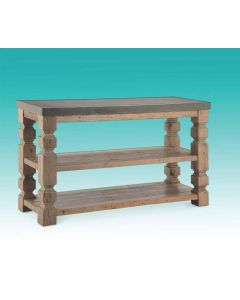Table console (MAGNU/T4126-73/)