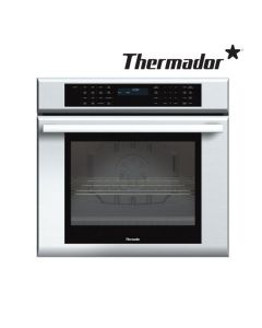 Four simple encastré, 30'', acier inoxydable, Masterpiece Series de Thermador (THERM/ME301JS/STAINLESS)