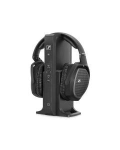 Casque d'écoute sans fil numérique (SENNH/RS-175/)