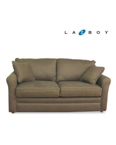 Sofa-lit (LAZBO/520-418/B142077)
