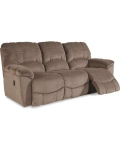 Sofa inclinable La-Z-Boy (LAZBO/440-537/C140867)