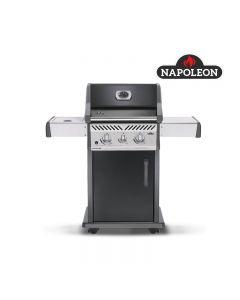 Barbecue au propane Napoléon - 37 000 BTU  (NAPON/R365SBPK/37000 BTU)