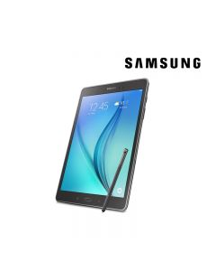 Tablette Galaxy Tab 9,6 pouces (TECHD/SMT-560NZKU/)