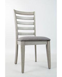 Chaise de cuisine  (JOFRA/1638-380KD/)