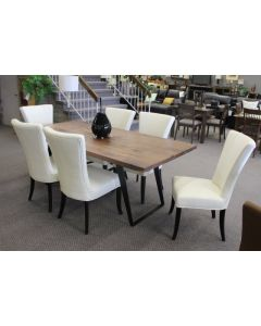 Table (COLI/SEB/TOPNOYER/6.7PI(204 CM))