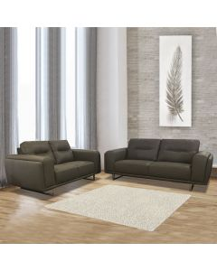 Sofa fixe (KUKA/KT-002-3(2A)/CU-001-5)