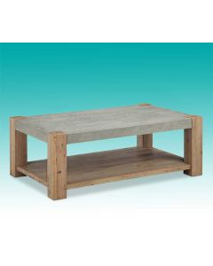 Table de centre (MAGNU/T4272-43/)