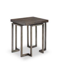 Table de bout (MAGNU/T4081-03/)
