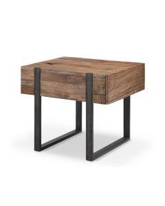 Tables de salon - Table de bout (MAGNU/T4344-10/)