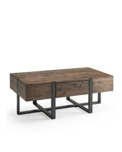 Tables de salon - Table de centre (MAGNU/T4344-44/)