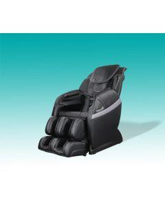 Chaise de massage (COZIA/CZ361.BLK/NOIR)