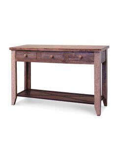 Table console (IFD/IFD963 SOFA/)