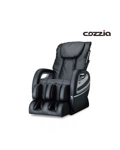 Chaise de massage (COZIA/EC360D/NOIR)