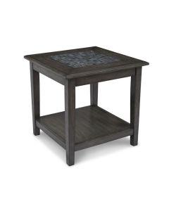 Table de bout (JOFRA/1798-3/)