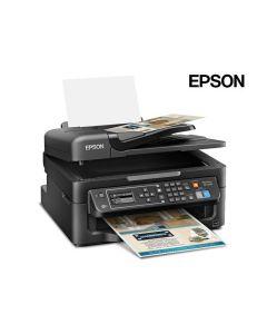 imprimante tout-en-u (SYNNE/C11CE36201/5310600)