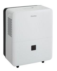 Deshumidificateur (DANBY/DDR030BDC-RM/)