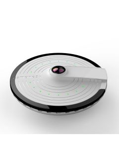 Caméra de surveillance Wifi (DAVEC/18-UFO/)