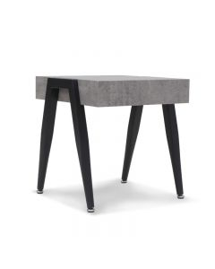 Table de bout (WORWI/501-370CT/)