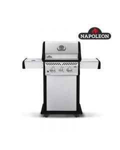 Barbecue au propane Napoléon - 37 000 BTU (NAPON/R365SBPSS/)