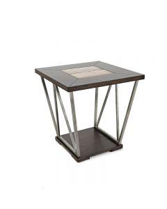 Table de bout (JOFRA/1680-3/)