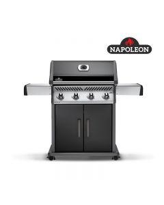 Barbecue au propane - 48 000 BTU (NAPON/R525PK/48,000 BTU)