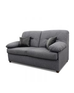 Sofa-lit (DORMA/DAISY-REG/TRAPEZE 460)