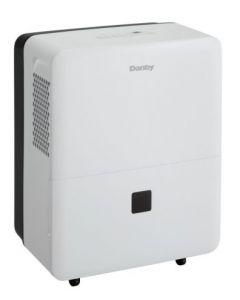 Déshumidificateur Danby de 21.3 litres (DANBY/DDR045BDWDB/)