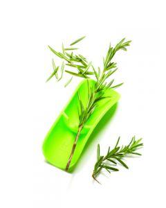 Effeuilleuse à fines herbes Ricardo (RICAR/063132-006/)