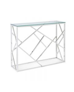 Tables de salon - Table console (WORWI/502-492CH/)