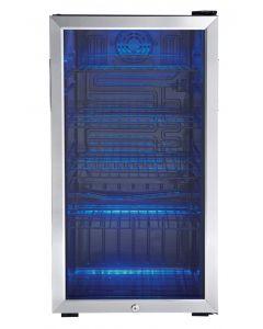 Refroidisseur de boissons de Danby (DANBY/DBC120CLS)