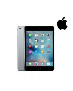 IPAD mini 4 (CDW/MK9N2CL/A/)