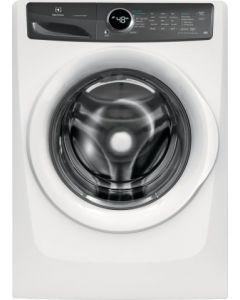 Laveuse à chargement frontal de  5,0pi³ avec système de lavage LuxCareMC (ELLUX/EFLW427UIW/)