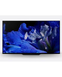 Téléviseur Oled 4k Androïd  55 po      de Sony