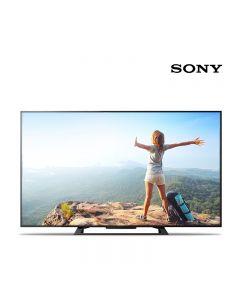 Téléviseur intelligent UHD 4K 70 po de Sony
